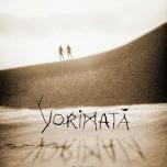 Cartaz Yorimatã | Layout: Daniel Sakê, a partir de foto de Luiz Fernando Borges da Fonseca