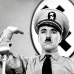 grande ditador_01 thumb