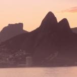 cariocas-doisirmaos