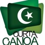 curta-canoa