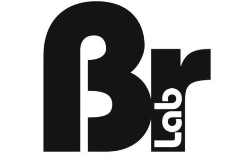 logo_brlab