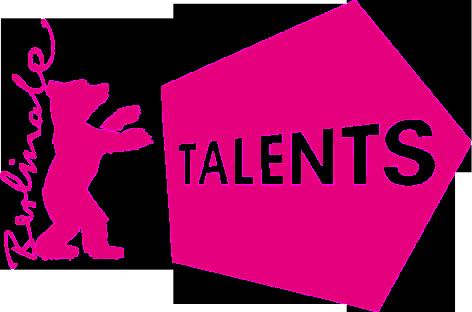 BT_Logo_R_Magenta_sRGB
