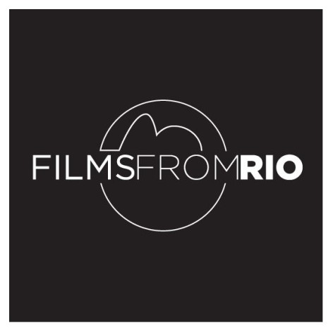 Films-From-Rio1