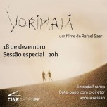 yorimata-cinearteuff