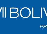 BOLIVIALABLOGO11