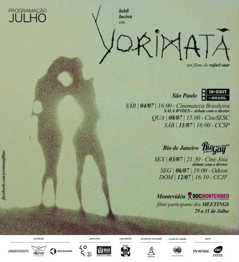 yorimata-julho