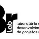 br lab