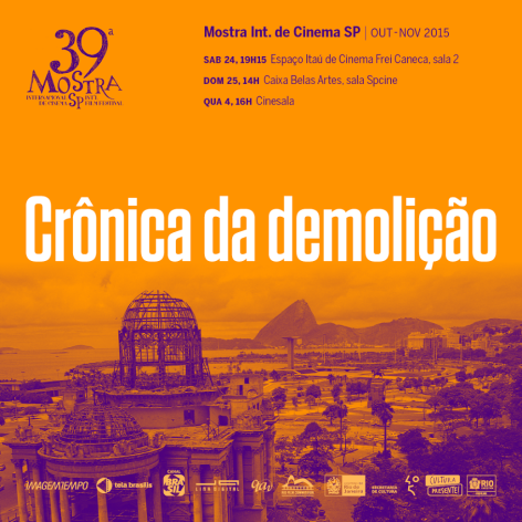 flyer cronica_mostra SP