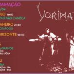 yori-2semana
