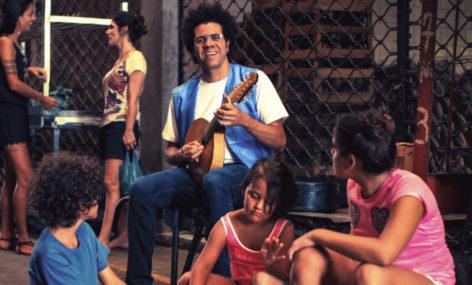 Capa-Digital_BF421-Hamilton-Samba-de-Chico