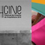 semana-patrimonio-archcine