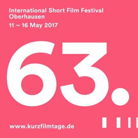 https://www.kurzfilmtage.de
