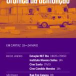 cronicaDaDemolicao_semana2_mail_v