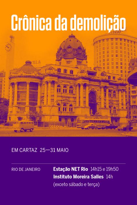 cronicaDaDemolicao_semana3_mail (1)