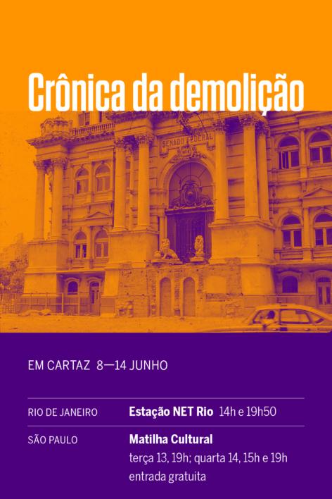 cronicaDaDemolicao_semana5_mail (1)