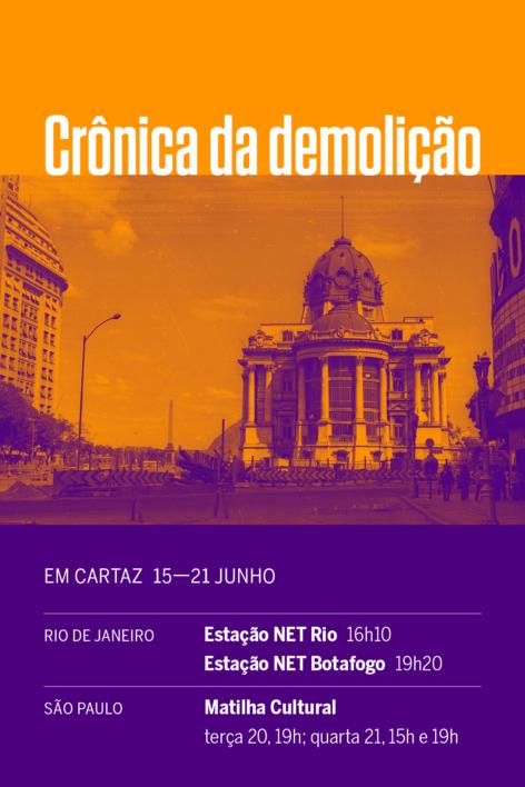 cronicaDaDemolicao_semana6_mail