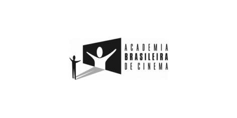 academica-brasileira-cinema