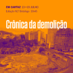 cronicaDaDemolicao_semana10