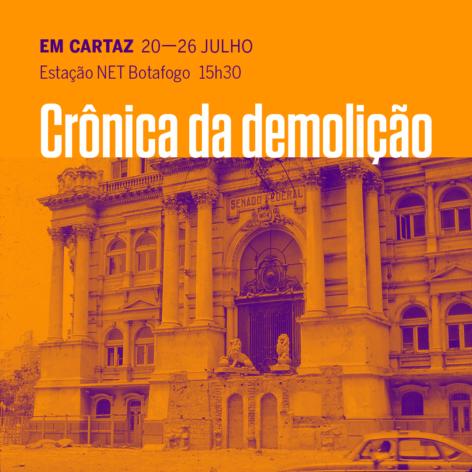 cronicaDaDemolicao_semana11