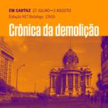 cronicaDaDemolicao_semana12