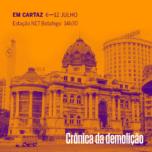 cronicaDaDemolicao_semana9