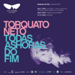 TN_prog-festival-do-rio